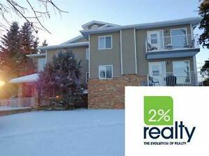 Homes for Sale in Downtown, Lacombe, Alberta $114,900