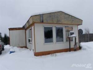 Homes for Sale in Quibell, Vermilion Bay, Ontario $44,900