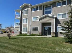 Condos for Sale in Lloydminster, Saskatchewan $169,500