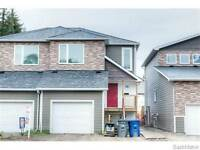 Homes for Sale in Sutherland, Saskatoon, Saskatchewan $499,900