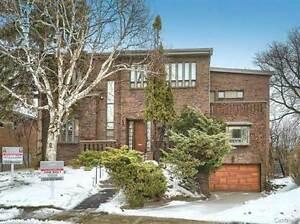 Homes for Sale in Hampstead, Montréal, Quebec $1,950,000