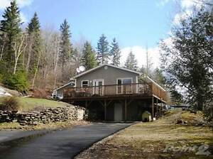 Homes for Sale in Cedar Camp, Waterford, New Brunswick $159,900