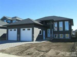 Homes for Sale in Warman, Saskatchewan $409,900