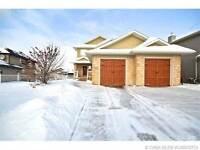 Homes for Sale in Oriole Park, Red Deer, Alberta $675,000