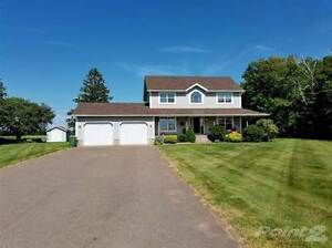 Homes for Sale in Cape Traverse, Prince Edward Island $298,000