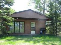 Homes for Sale in Ditch Lake, Minnedosa, Manitoba $77,900