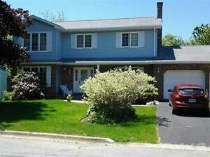 Homes for Sale in Bedford, Nova Scotia $399,900