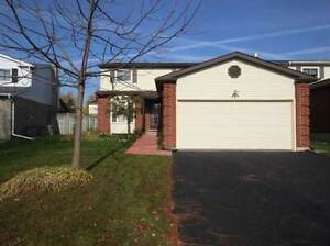 137 Old Forest Cres