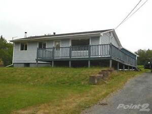 Homes for Sale in Summerville, Nova Scotia $139,000