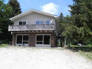 Homes for Sale in Charleston/Kennedy, Caledon, Ontario $899,800