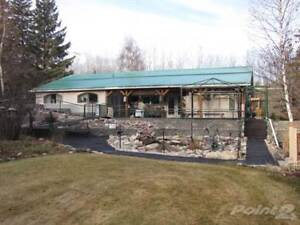 Homes for Sale in Onoway, Corsair Cove, Alberta $649,900