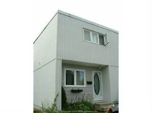 Homes for Sale in Dieppe, New Brunswick $89,900