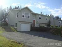 Homes for Sale in St. Peter's, Nova Scotia $214,900