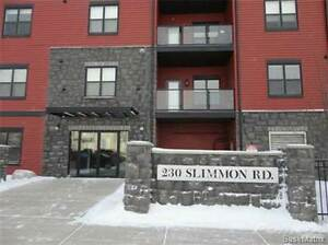 #207 - 230 Slimmon Road
