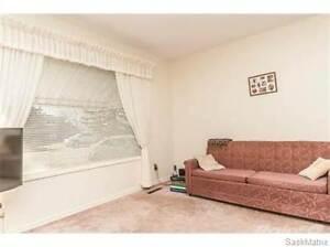 103 Charles CRES Regina Regina Area image 10