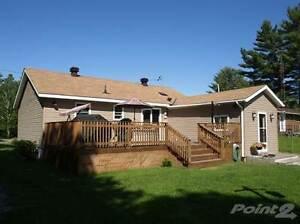 Homes for Sale in Iron Bridge, Ontario $159,900