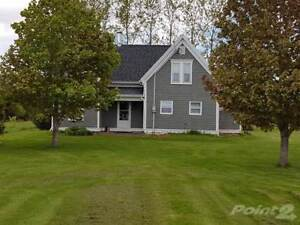 Homes for Sale in Coleman, Milo, Prince Edward Island $76,900