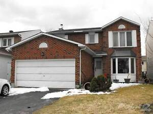 Homes for Sale in Hunt Club Park, Ottawa, Ontario $344,900