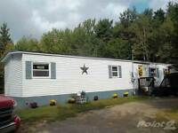 Homes for Sale in Penobsquis, Sussex, New Brunswick $39,900
