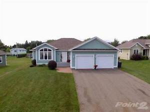 Homes for Sale in Summerside, Prince Edward Island $299,000
