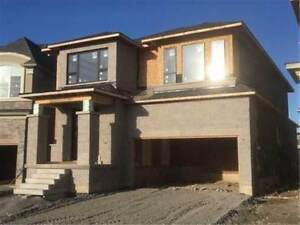 Lot 145 Forest Edge Cres