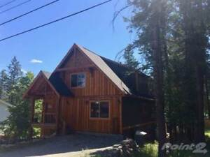 Homes for Sale in Wilder, Invermere, British Columbia $539,000