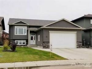 Homes for Sale in Cold Lake City, Cold Lake, Alberta $379,500