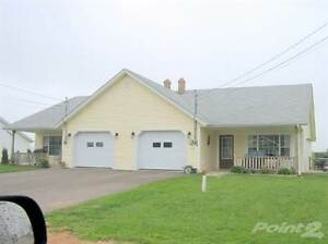 Homes for Sale in Cornwall, Prince Edward Island $320,000