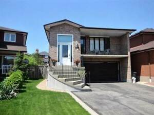 603 Roselaire Tr