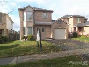 Homes for Sale in Dryden / Anderson, Whitby, Ontario $595,800