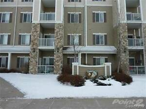 #406 - 302 Nelson ROAD