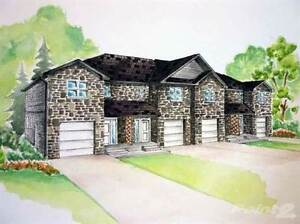 Homes for Sale in Romeo Ward, Stratford, Ontario $278,900