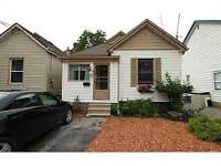 Homes for Sale in Downtown, St. Catharines, Ontario $159,900