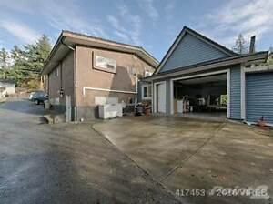 333 Rockland Road Campbell River Comox Valley Area image 2
