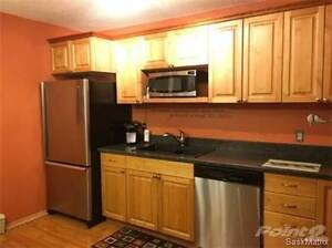 #209 - 59 WOOD LILY DRIVE Moose Jaw Regina Area image 3
