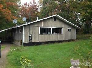 Homes for Sale in Oxford, Nova Scotia $75,000