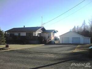 Homes for Sale in Cumberland Bay, New Brunswick $119,900