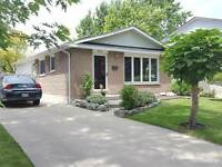 Homes for Sale in Wallaceburg, Ontario $152,900