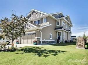 Homes for Sale in Hamptons, Edmonton, Alberta $384,900