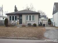 Homes for Sale in Windsor, Ontario $124,900