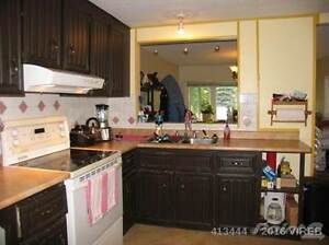 2139 Park Road Campbell River Comox Valley Area image 7
