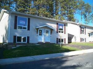Condos for Sale in Macaulay, Bracebridge, Ontario $219,900