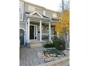 Condos for Sale in Lakeshore, St. Catharines, Ontario $279,900