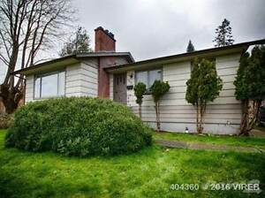 1510 Island S Hwy Campbell River Comox Valley Area image 1