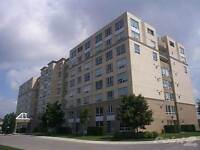 Condos for Sale in Tallwood, London, Ontario $175,000