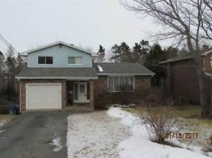 64 Spence Dr