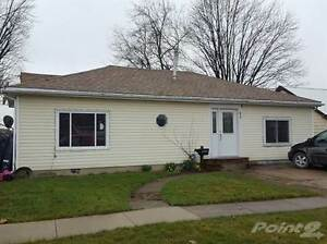 Homes for Sale in Wallaceburg, Ontario $119,900