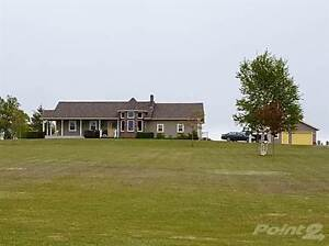 Homes for Sale in Bonshaw, Prince Edward Island $289,000
