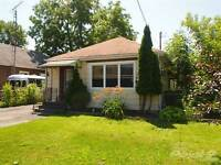 Homes for Sale in Downtown, Fort Erie, Ontario $129,900