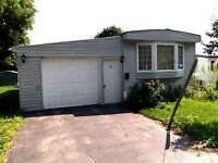 Homes for Sale in Leeds, Smiths Falls, Ontario $64,900
